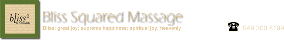 Premiere couples massage class in orange county providing easy massage instructions