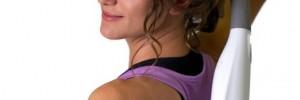 PureWave Cordless Massager Review