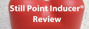 Still Point Inducer® Review