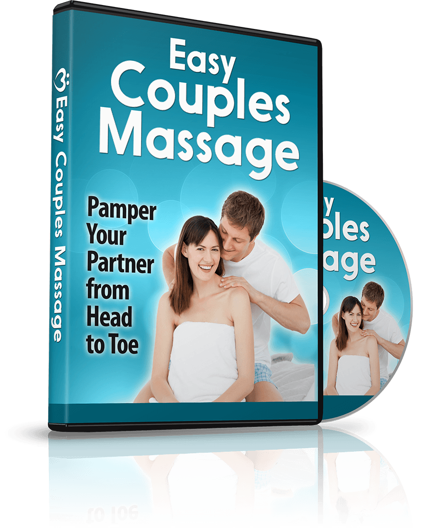 couples massage online courses