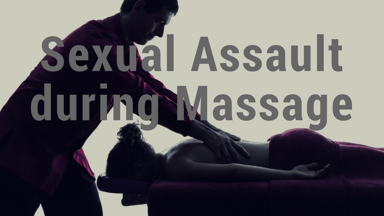 Sex toy video tutorial