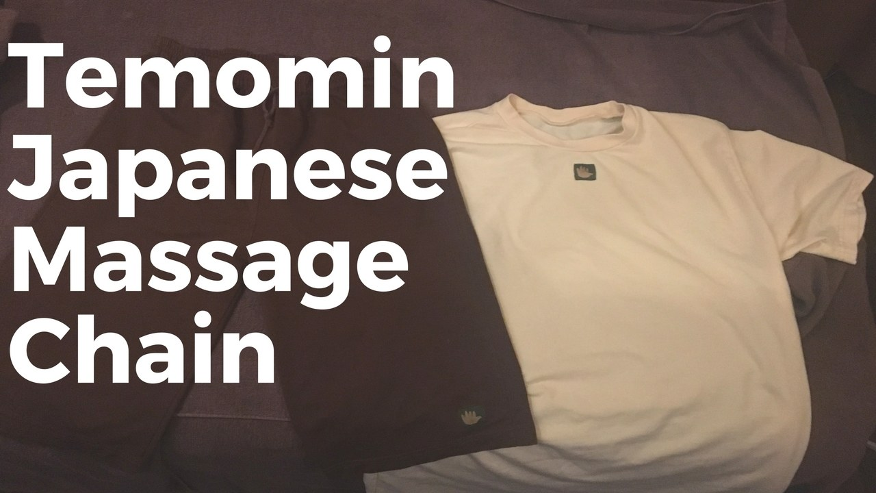 massage monday temomin japanese massage chain